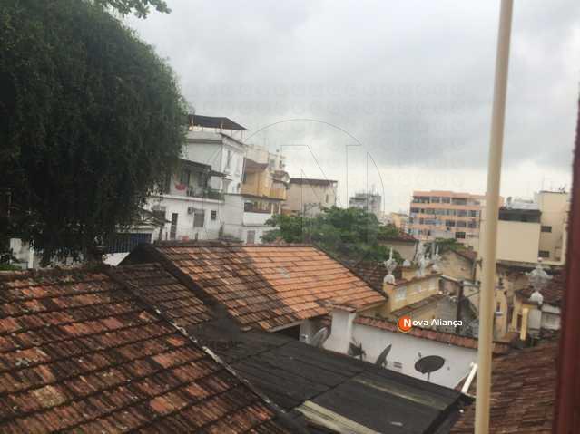 20151130061019 - Casa 15 quartos à venda Santa Teresa, Rio de Janeiro - R$ 1.600.000 - NBCA150001 - 17