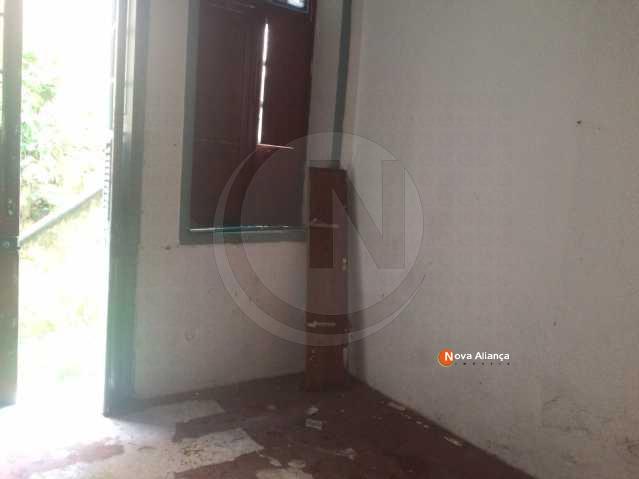 20151130061022 5 - Casa 15 quartos à venda Santa Teresa, Rio de Janeiro - R$ 1.600.000 - NBCA150001 - 4