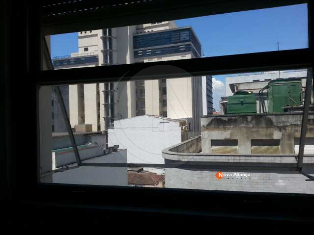 20140114_141644 - Ponto comercial 72m² à venda Centro, Rio de Janeiro - R$ 660.000 - NFPC00003 - 9