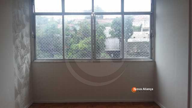 20151130_150913 - Apartamento à venda Avenida Padre Leonel Franca,Gávea, Rio de Janeiro - R$ 650.000 - NIAP10120 - 3