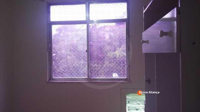 20151130_151226 - Apartamento à venda Avenida Padre Leonel Franca,Gávea, Rio de Janeiro - R$ 650.000 - NIAP10120 - 4