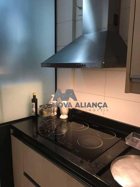 PHOTO-2018-07-13-08-44-38 - Apartamento à venda Rua Pio Correia,Jardim Botânico, Rio de Janeiro - R$ 1.250.000 - NBAP20396 - 7