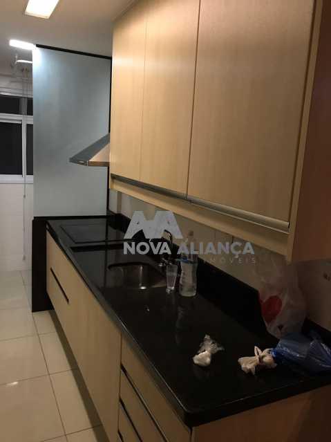 PHOTO-2018-07-12-12-35-57 - Apartamento à venda Rua Pio Correia,Jardim Botânico, Rio de Janeiro - R$ 1.250.000 - NBAP20396 - 9