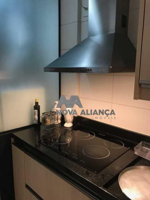 IMG_1301 - Apartamento à venda Rua Pio Correia,Jardim Botânico, Rio de Janeiro - R$ 1.250.000 - NBAP20396 - 11