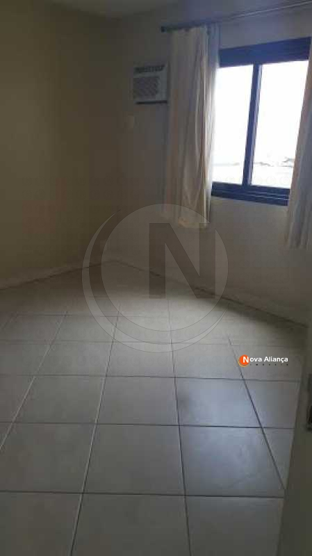 7 - Cobertura 5 quartos à venda Barra da Tijuca, Rio de Janeiro - R$ 4.200.000 - NFCO50002 - 8