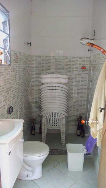 12540008_817121545066524_12857 - Casa à venda Rua Santo Amaro,Glória, Rio de Janeiro - R$ 2.000.000 - NFCA30011 - 24