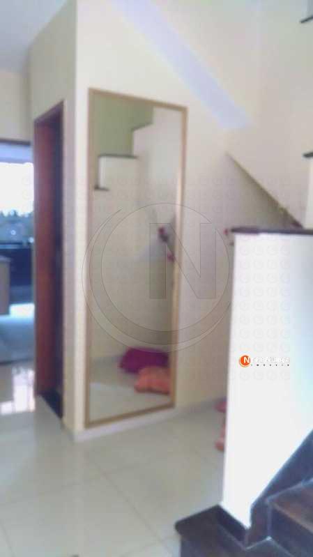 12540338_817122175066461_35465 - Casa à venda Rua Santo Amaro,Glória, Rio de Janeiro - R$ 2.000.000 - NFCA30011 - 8