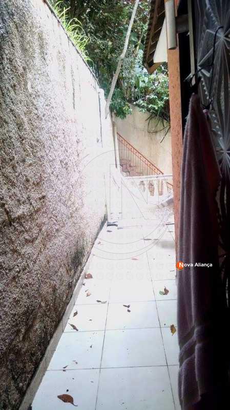 12540352_817121825066496_19693 - Casa à venda Rua Santo Amaro,Glória, Rio de Janeiro - R$ 2.000.000 - NFCA30011 - 22