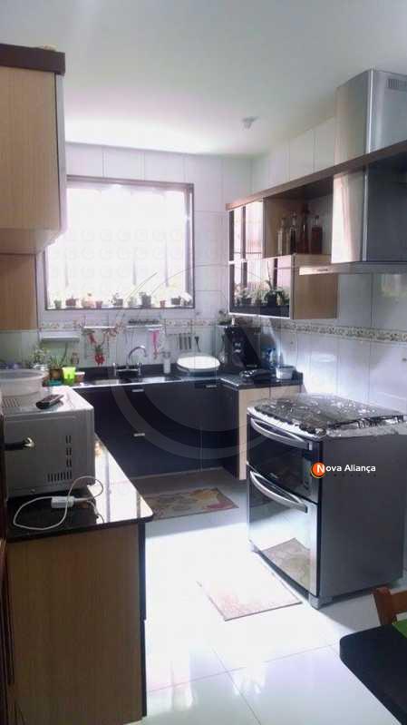 12540363_817122211733124_13972 - Casa à venda Rua Santo Amaro,Glória, Rio de Janeiro - R$ 2.000.000 - NFCA30011 - 16