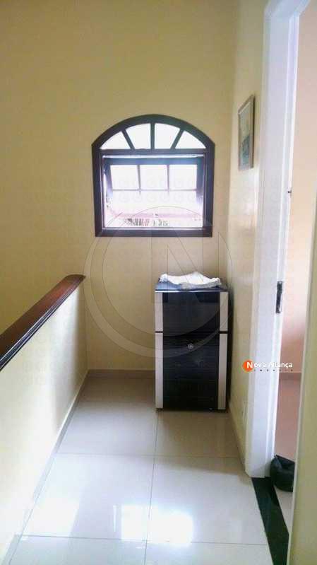 12571045_817121991733146_10021 - Casa à venda Rua Santo Amaro,Glória, Rio de Janeiro - R$ 2.000.000 - NFCA30011 - 10