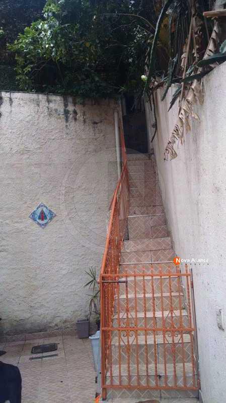 12571348_817121528399859_17951 - Casa à venda Rua Santo Amaro,Glória, Rio de Janeiro - R$ 2.000.000 - NFCA30011 - 23