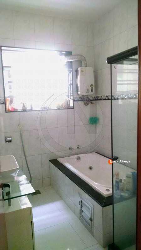 12571445_817121745066504_13103 - Casa à venda Rua Santo Amaro,Glória, Rio de Janeiro - R$ 2.000.000 - NFCA30011 - 14