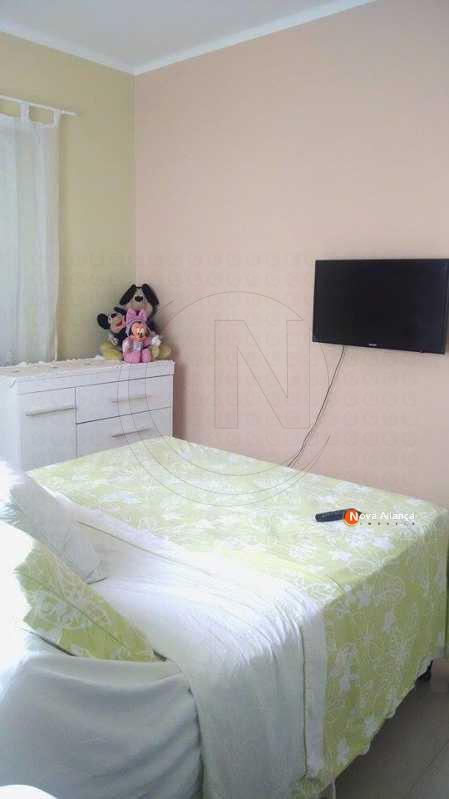12576152_817121938399818_15081 - Casa à venda Rua Santo Amaro,Glória, Rio de Janeiro - R$ 2.000.000 - NFCA30011 - 12