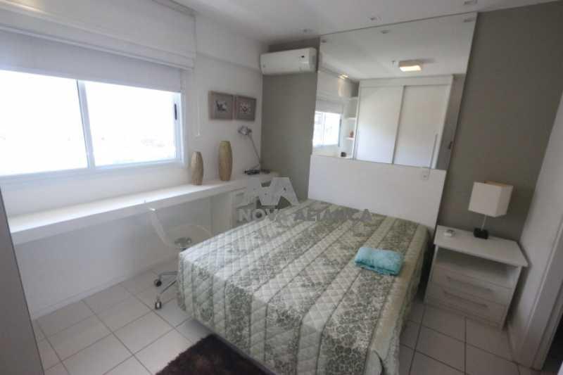 IMG_0372 - Cobertura à venda Rua Sorocaba,Botafogo, Rio de Janeiro - R$ 1.650.000 - NBCO20037 - 13