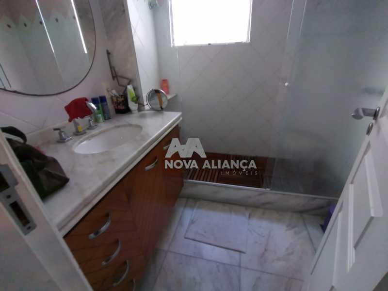 0b79aab0-ab36-4abe-8394-489c3e - Cobertura à venda Rua Sacopa,Lagoa, Rio de Janeiro - R$ 3.300.000 - NBCO40013 - 17