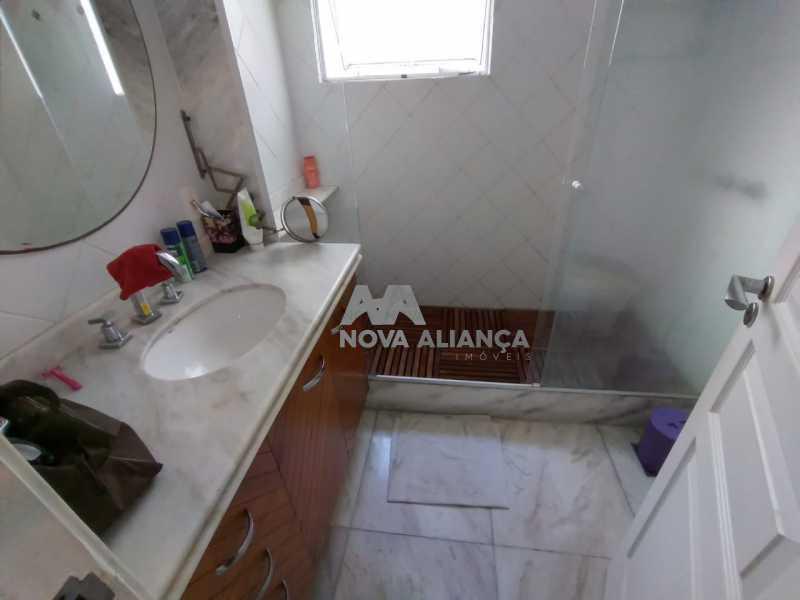 7becbe8a-23c3-46ed-954d-9079b9 - Cobertura à venda Rua Sacopa,Lagoa, Rio de Janeiro - R$ 3.300.000 - NBCO40013 - 18