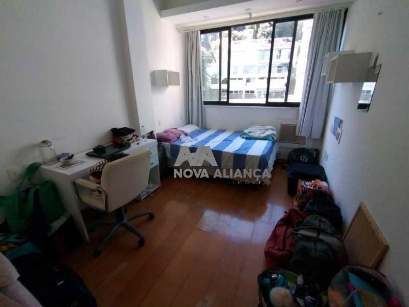 293afe43-e57a-4669-88b2-d3643f - Cobertura à venda Rua Sacopa,Lagoa, Rio de Janeiro - R$ 3.300.000 - NBCO40013 - 15