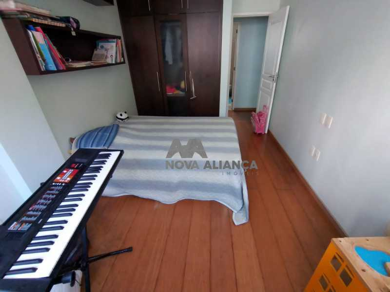 a8f8add9-350a-4945-b2f6-7dffb1 - Cobertura à venda Rua Sacopa,Lagoa, Rio de Janeiro - R$ 3.300.000 - NBCO40013 - 13