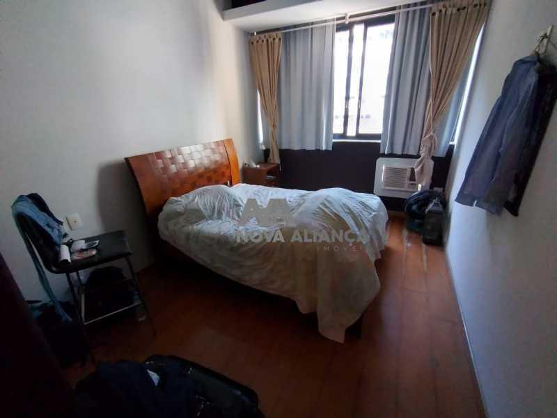 d26a8c68-011d-41d7-96f4-0c77ac - Cobertura à venda Rua Sacopa,Lagoa, Rio de Janeiro - R$ 3.300.000 - NBCO40013 - 19