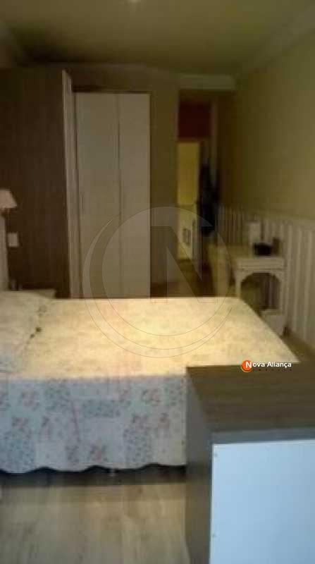 6 - Flat 2 quartos à venda Flamengo, Rio de Janeiro - R$ 1.250.000 - NFFL20002 - 7