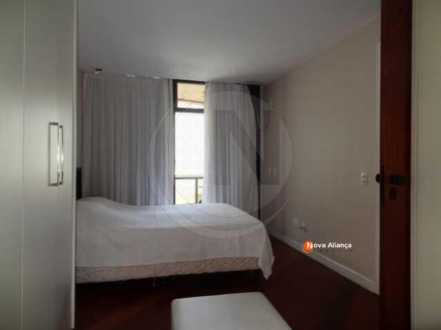 9 - Apartamento À Venda - Ipanema - Rio de Janeiro - RJ - NIAP30348 - 8