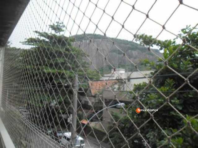 714c4f623ff243608006_g - Apartamento à venda Rua Ramon Franco,Urca, Rio de Janeiro - R$ 2.500.000 - NBAP30324 - 9