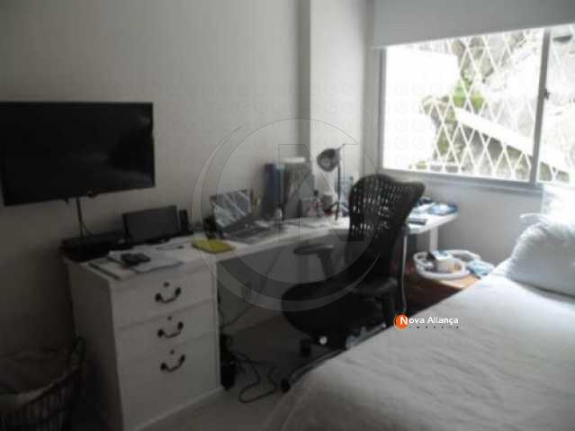 fdc1704d9ba14b768a6c_g - Apartamento à venda Rua Ramon Franco,Urca, Rio de Janeiro - R$ 2.500.000 - NBAP30324 - 16