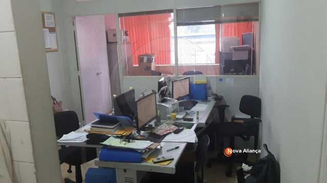 IMG-20160216-WA0012 - Sala Comercial 37m² à venda Avenida Presidente Vargas,Cidade Nova, Rio de Janeiro - R$ 200.000 - NFSL00043 - 6