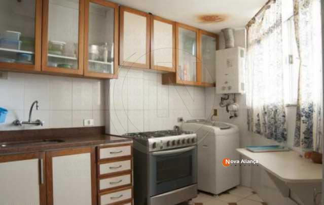 5 - Apartamento À Venda - Copacabana - Rio de Janeiro - RJ - NCAP40063 - 14