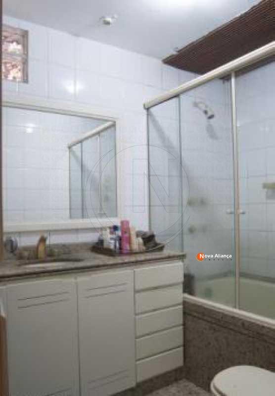 11 - Apartamento À Venda - Copacabana - Rio de Janeiro - RJ - NCAP40063 - 13