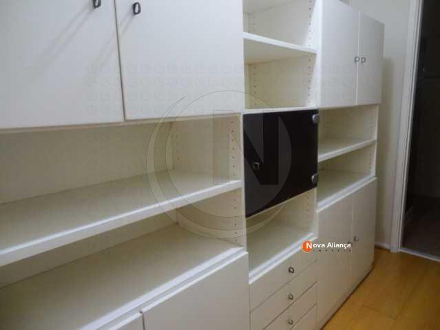 DSC04300 640x480 - Apartamento à venda Rua Hermenegildo de Barros,Santa Teresa, Rio de Janeiro - R$ 640.000 - NFAP10284 - 8