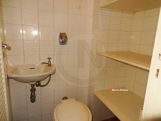 DSC04308 1280x960 - Apartamento à venda Rua Hermenegildo de Barros,Santa Teresa, Rio de Janeiro - R$ 640.000 - NFAP10284 - 17