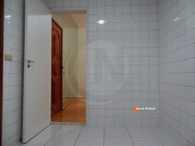 DSC04314 1280x960 - Apartamento à venda Rua Hermenegildo de Barros,Santa Teresa, Rio de Janeiro - R$ 640.000 - NFAP10284 - 15
