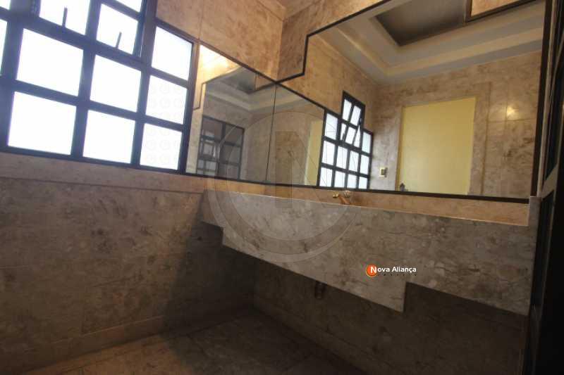 IMG_1516 - Apartamento À VENDA, Flamengo, Rio de Janeiro, RJ - NFAP40066 - 19