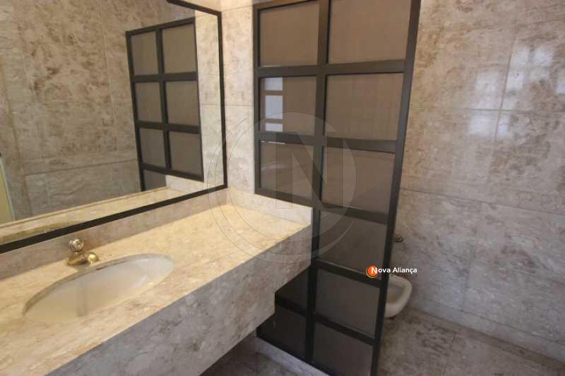IMG_1517 - Apartamento À Venda - Flamengo - Rio de Janeiro - RJ - NFAP40066 - 20