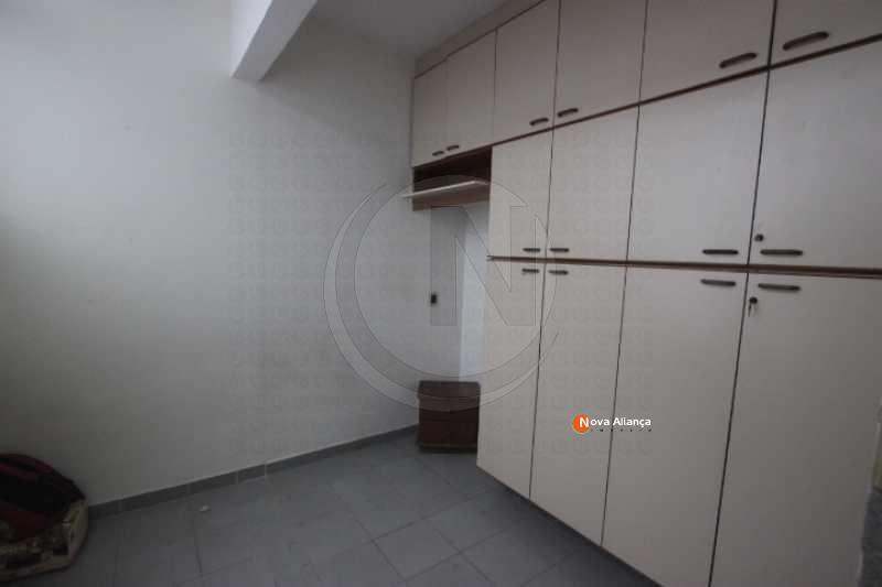 IMG_1520 - Apartamento À Venda - Flamengo - Rio de Janeiro - RJ - NFAP40066 - 15