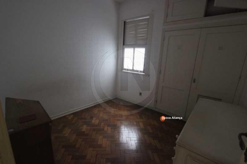 IMG_1526 - Apartamento À Venda - Flamengo - Rio de Janeiro - RJ - NFAP40066 - 16