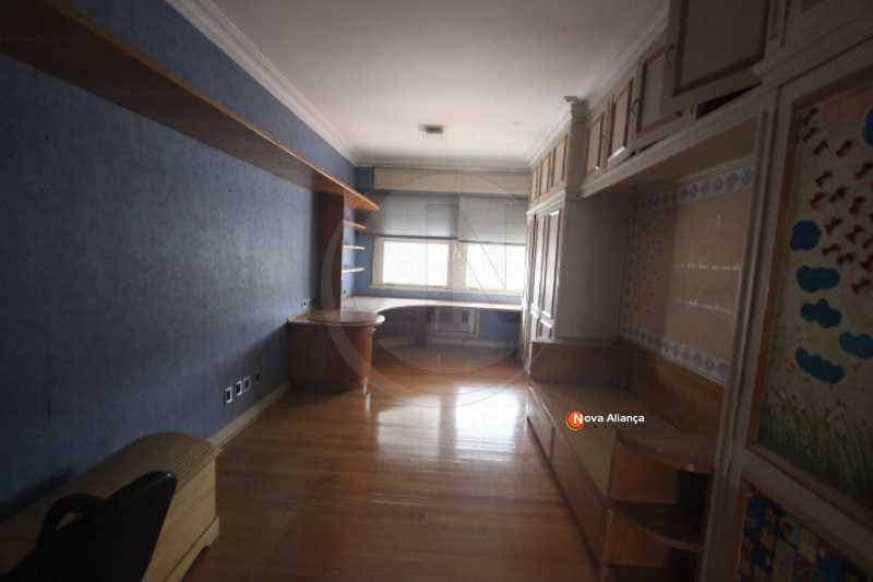 IMG_1541 - Apartamento À VENDA, Flamengo, Rio de Janeiro, RJ - NFAP40066 - 8