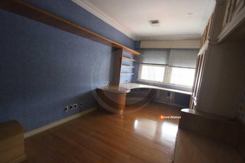 IMG_1542 - Apartamento À Venda - Flamengo - Rio de Janeiro - RJ - NFAP40066 - 7