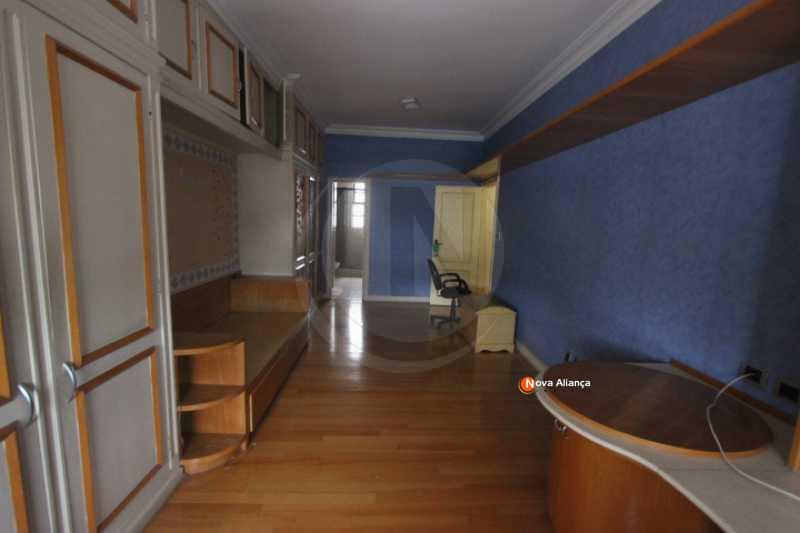 IMG_1543 - Apartamento À Venda - Flamengo - Rio de Janeiro - RJ - NFAP40066 - 5