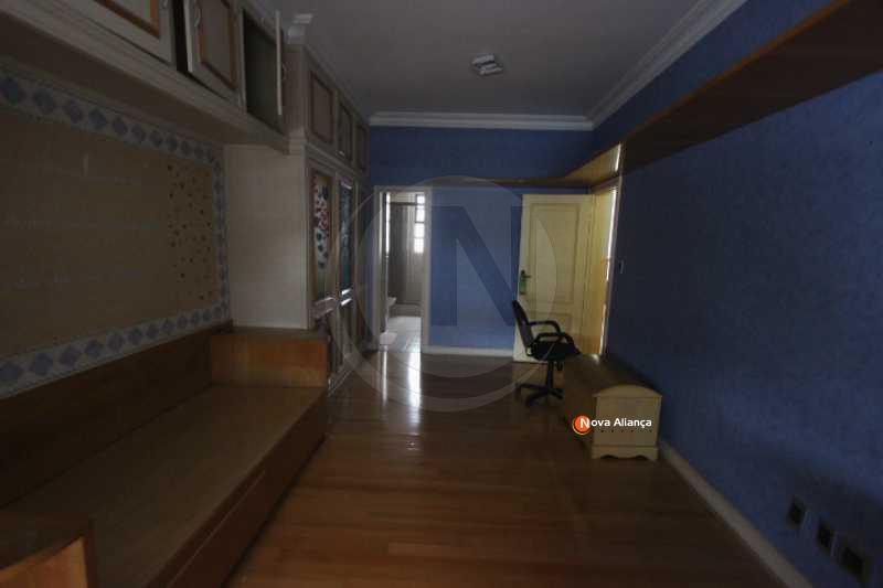 IMG_1544 - Apartamento À VENDA, Flamengo, Rio de Janeiro, RJ - NFAP40066 - 4