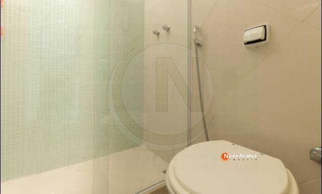 7 - Kitnet/Conjugado 26m² à venda Ipanema, Rio de Janeiro - R$ 650.000 - NIKI00033 - 15