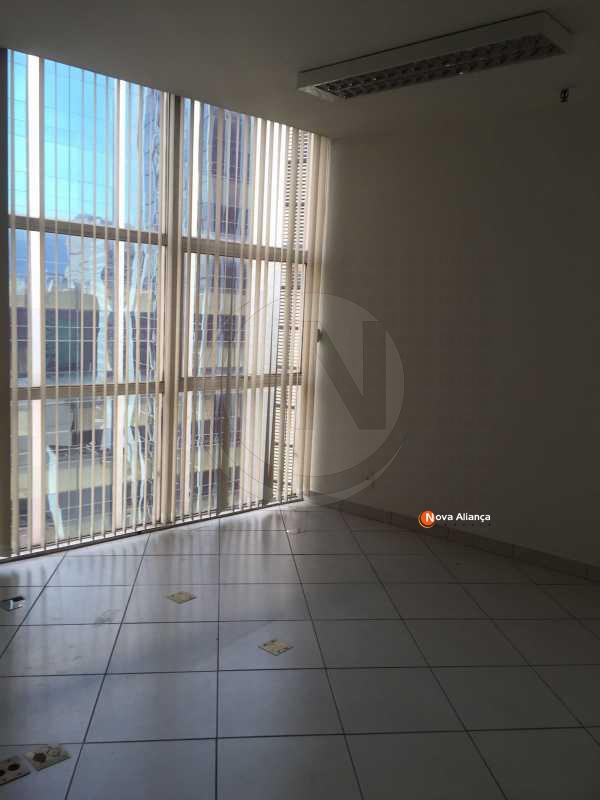 a50151b9d5ec39b644598efa34f052 - Andar 200m² à venda Avenida Rio Branco,Centro, Rio de Janeiro - R$ 2.100.000 - NBAN00005 - 5
