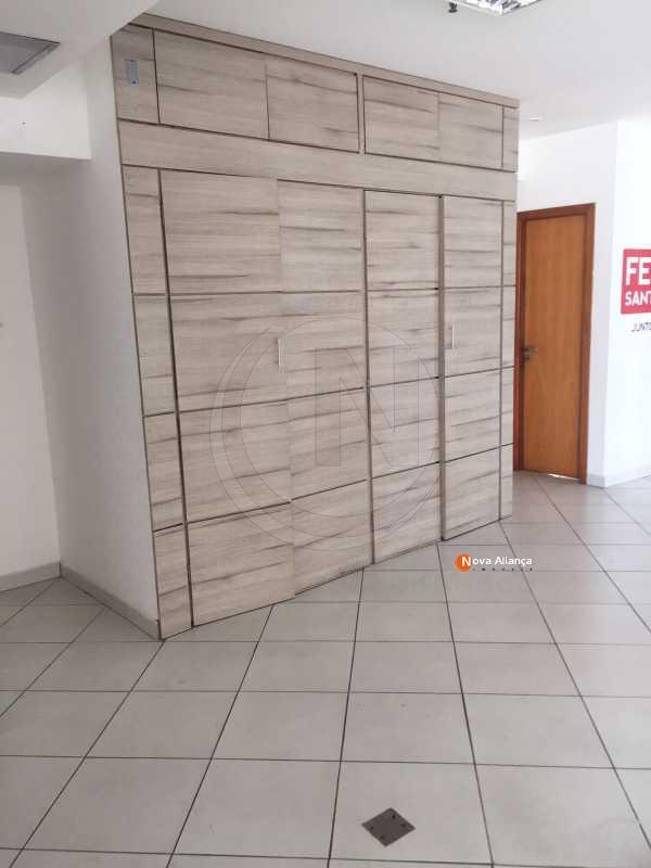 c4f23b85c025a20db1d9bcfa2c6852 - Andar 200m² à venda Avenida Rio Branco,Centro, Rio de Janeiro - R$ 2.100.000 - NBAN00005 - 9