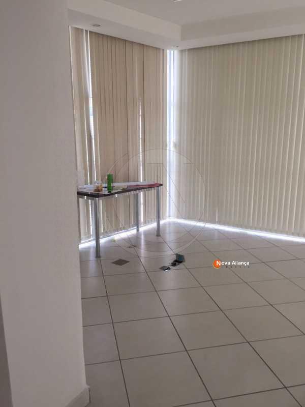 cc1b537e4f53c322693d971021d5db - Andar 200m² à venda Avenida Rio Branco,Centro, Rio de Janeiro - R$ 2.100.000 - NBAN00005 - 7