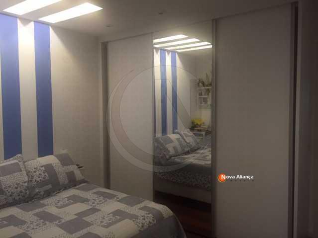 958e94cfeca288eb8d36ece03b36b1 - Apartamento à venda Avenida Fernando Mattos,Barra da Tijuca, Rio de Janeiro - R$ 1.750.000 - NBAP40046 - 10