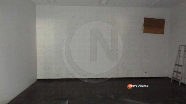 24 - Casa Comercial 1000m² à venda Botafogo, Rio de Janeiro - R$ 12.000.000 - NBCC00004 - 25