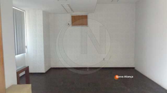 5 - Casa Comercial 1000m² à venda Botafogo, Rio de Janeiro - R$ 12.000.000 - NBCC00004 - 6