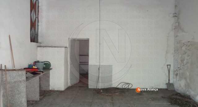 30 - Casa Comercial 1000m² à venda Botafogo, Rio de Janeiro - R$ 12.000.000 - NBCC00004 - 31