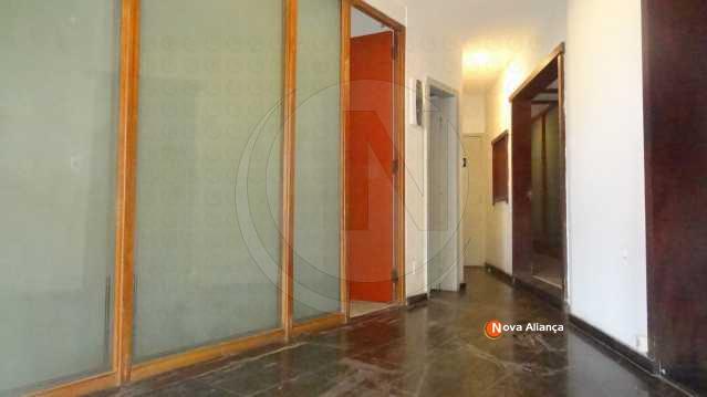 6 - Casa Comercial 1000m² à venda Botafogo, Rio de Janeiro - R$ 12.000.000 - NBCC00004 - 7